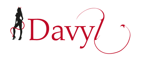 Davyl - Clothing Line